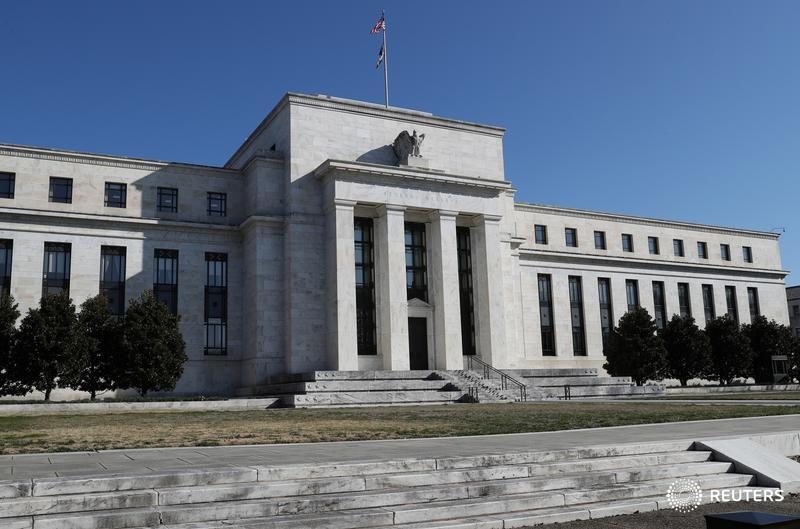 Fed policy review will leave market put untouched https://t.co/KTgMxTfqFm @Three_Guineas https://t.co/GPrVfZlHlx