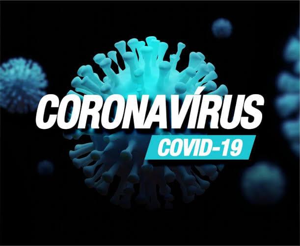 Pareci Novo registra primeiro óbito de Covid-19  Confira:  https://t.co/S3VsY6tDQe  #SDV #coronavírus #coronavirusitalianews #coronavirus #montenegrofm #coronavirus #FiqueEmCasa #UseSuaMáscara #PorVocePorTodos #MontenegroContraOVirus #VocêCuidaDeMimEuCuidoDeVocê #coronavirüsü https://t.co/pTcg1HPq2j