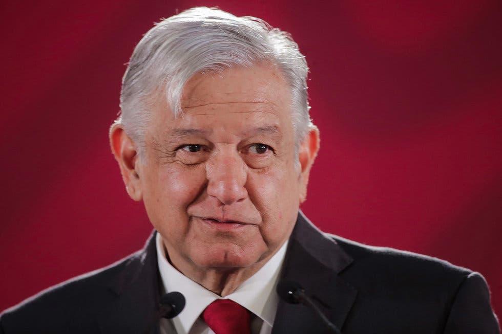 UIF no investiga a Luis Videgaray pero el presidente aseguró que la FGR puede llamar a declarar a los involucrados en el caso Lozoya