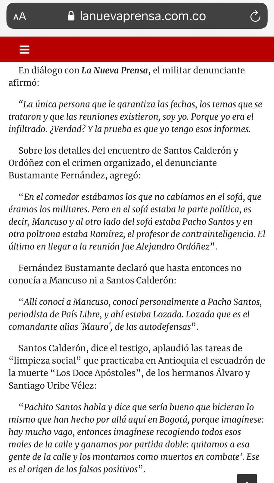 Noticias y  Generalidades - Página 10 EgWo-UZXsAcyMq6?format=jpg&name=large