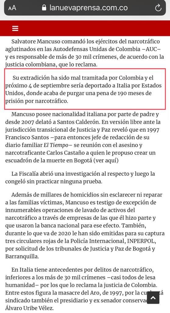 Noticias y  Generalidades - Página 10 EgWo17UWoAApcKi?format=jpg&name=medium
