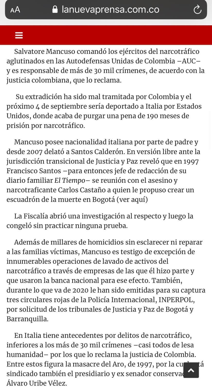 Noticias y  Generalidades - Página 10 EgWo6i7WkAAes7s?format=jpg&name=large