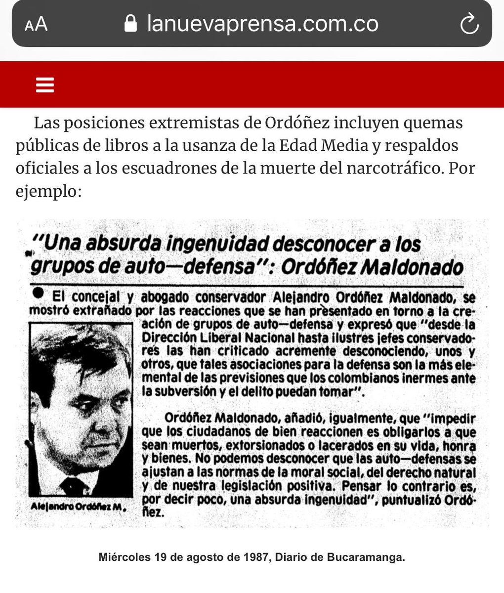 Noticias y  Generalidades - Página 10 EgWoLaIX0AQ5L-G?format=jpg&name=medium