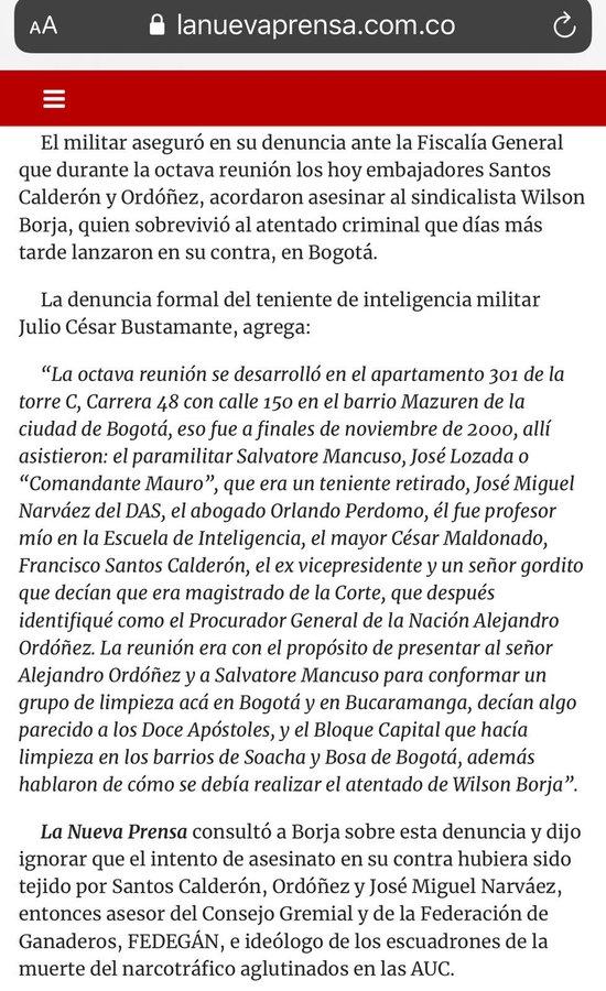 Noticias y  Generalidades - Página 10 EgWpV4RXYAAawWw?format=jpg&name=900x900