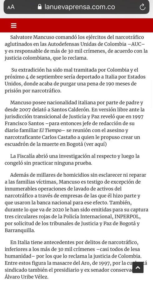 Noticias y  Generalidades - Página 10 EgWpV4YWoAAJTnl?format=jpg&name=900x900