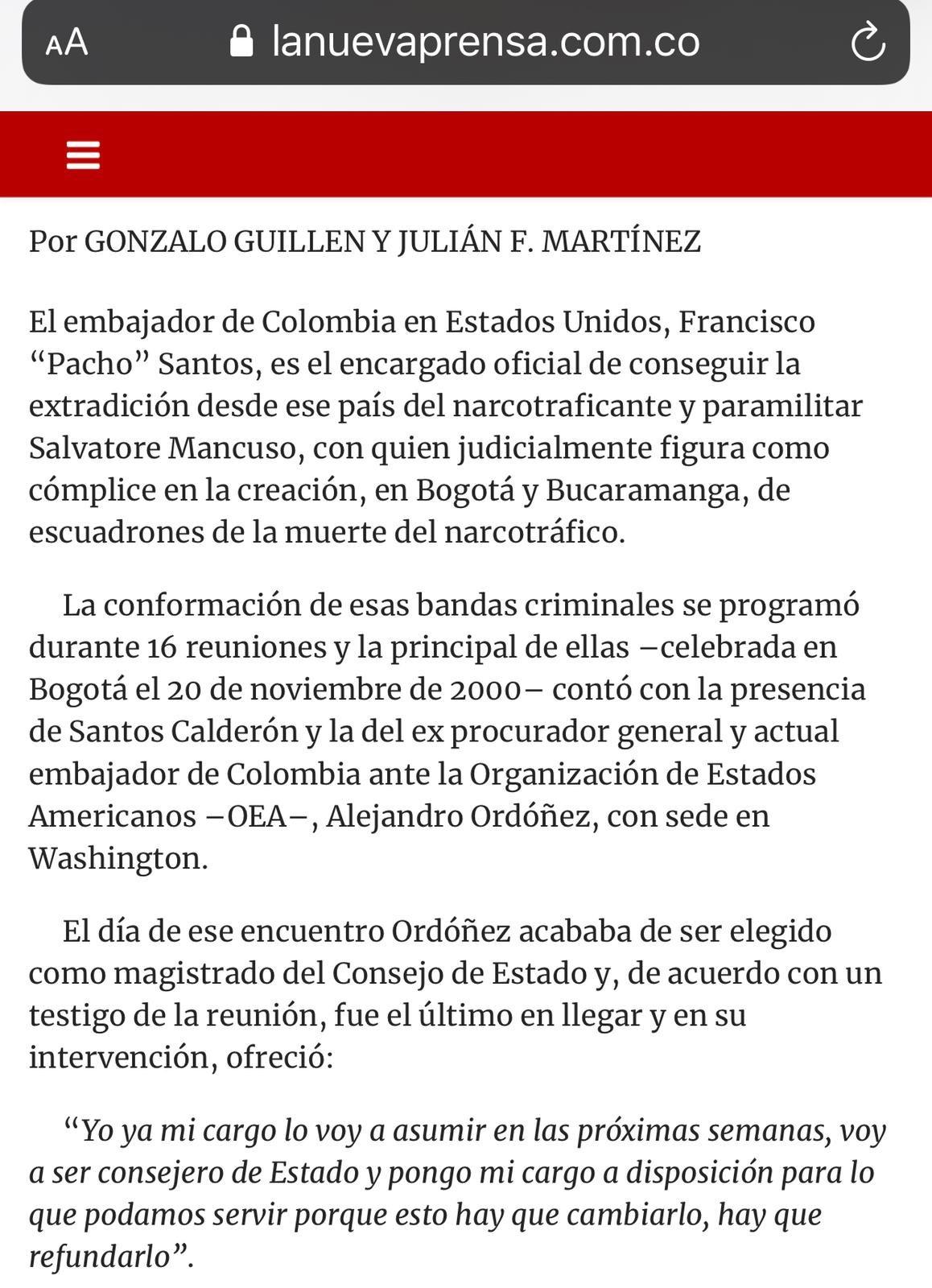 Noticias y  Generalidades - Página 10 EgWpaz9WAAAnRBW?format=jpg&name=large