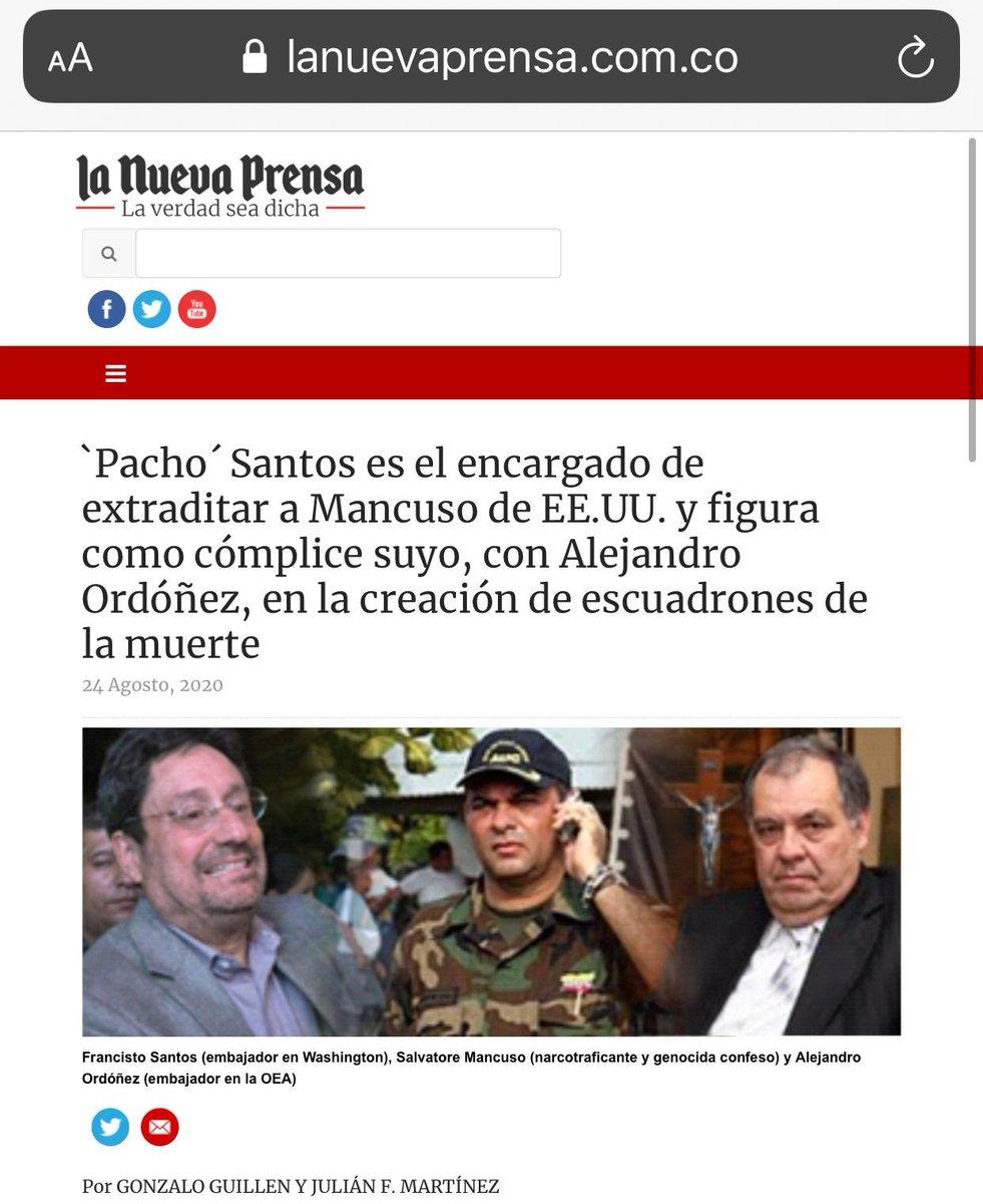 Noticias y  Generalidades - Página 10 EgWpfcLXYAEHV2H?format=jpg&name=medium