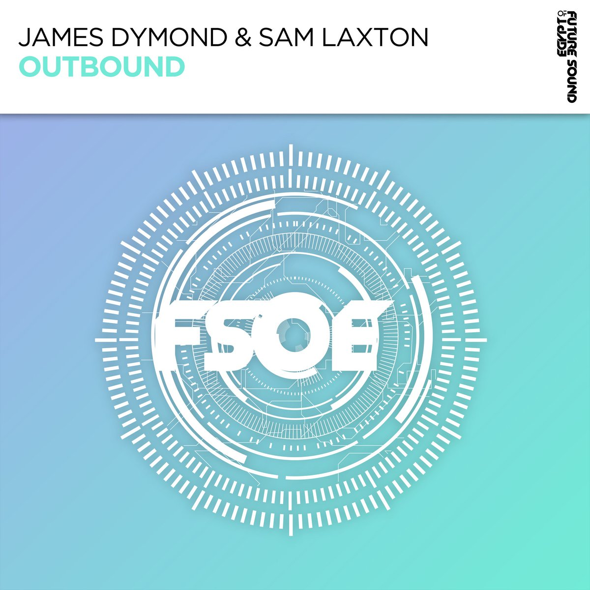 Releasing this Friday on @FsoeRecordings, my collab with @James_Dymond!  Pre-order: https://t.co/LTWQusQV60 https://t.co/7qRsesX77v
