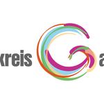 Image for the Tweet beginning: Thank you #Helferkreis Garching for