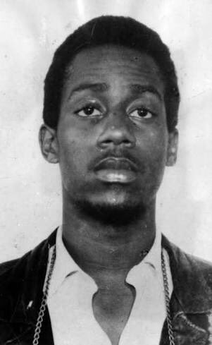 William O'Neal, an FBI informant, infiltrated the Black Panthers and set up Fred Hampton for $300.  Fred Hampton, was executed in his sleep by race soldiers, sleeping next to his pregnant wife, Akua Njeri. https://t.co/1sgxPlXZdr