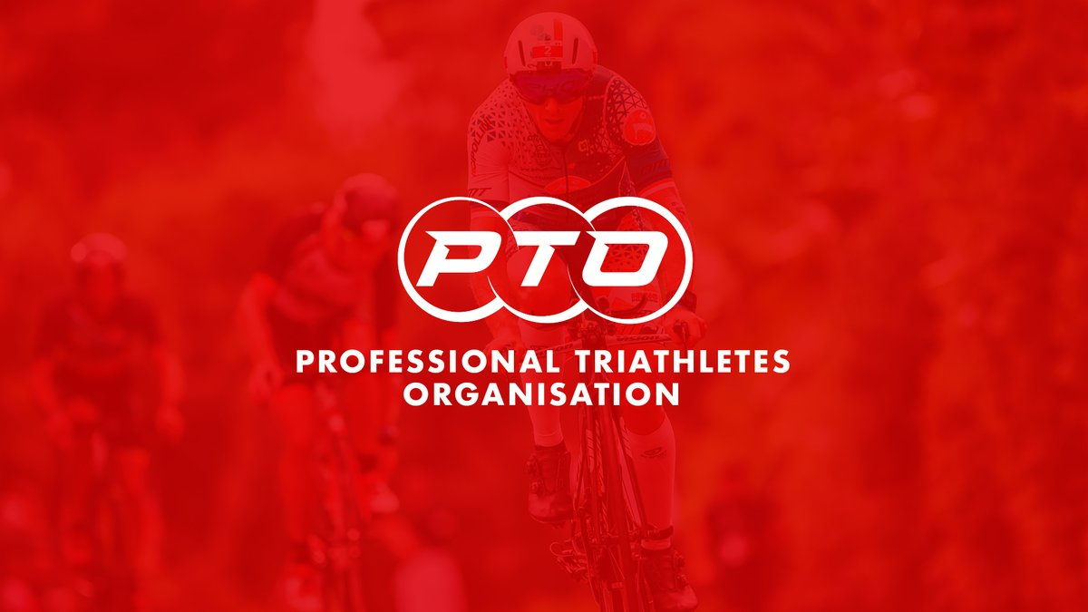 📰 PTO ANNOUNCE $15k PRIZE PURSE FOR HELVELLYN TRIATHLON!  💻 @AliBrownleetri & @Noaveragejoe88 set to compete alongside top #AgeGroup athletes. Read the full story 👉 https://t.co/jCRibphUOH  #PTO #Triathlon #TriathletesUnite #HelvellynTriathlon @TriHardUK https://t.co/Cwj85AqYwq