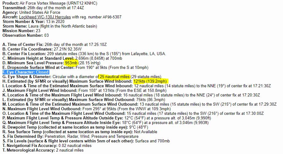 Hurricane Season 2020-Active Season- - Page 21 EgXV9-KXkAI2JUd?format=png&name=medium