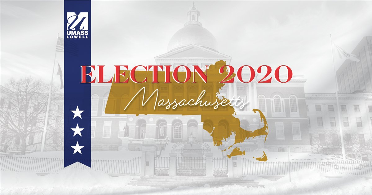In recent UMass Lowell #poll, conducted by @UML_CPO, @SenMarkey has opened up a lead over his challenger @joekennedy leading 52% to 40%. Voters were asked whether their local schools should reopen in Fall 2020. Only 16% said yes while 84% opposed reopening https://t.co/aRS4XWBGH6 https://t.co/HVuYOioVIs