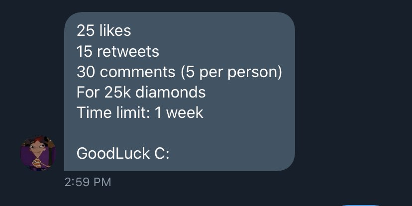 PLS HELP ME WITH THE RTD - I have a week to finish it and thanks to @Moon_lxght1 for the rtd