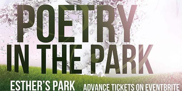 Celebrate Poetry in the Park for the Mahogany Urban Poetry Series 21st Anniversary!  🎉🎉  This event will take place on Saturday, August 22nd at 7 pm. To purchase your tickets, visit the link: https://t.co/Srjt7Oe88D   #SacCulturalHub #UrbanEntertainment https://t.co/ccBO7rYWJg