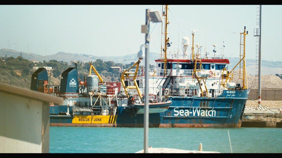 Seawatch4