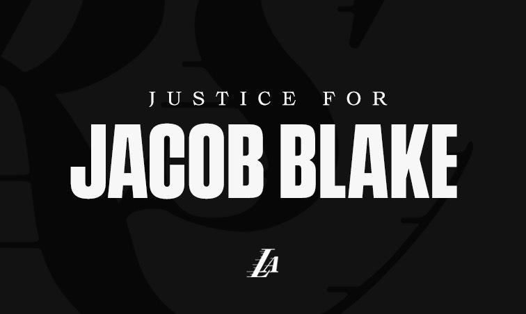 #JusticeForJacobBlake https://t.co/OdJfUBcVQ1