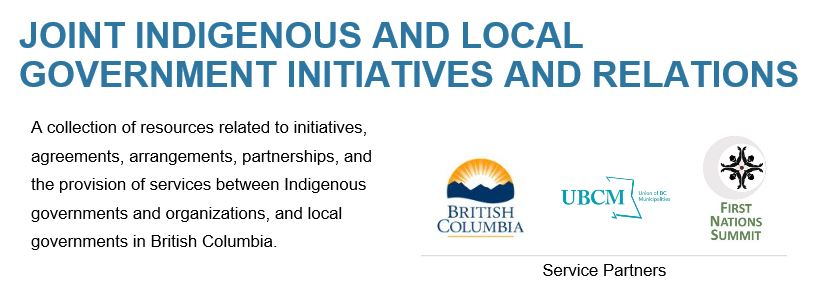 Indigenous Business Investment Council Bc Ibic Twitter