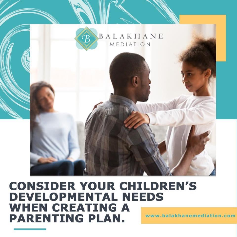 Divorce is generally a stressful event, especially when kids are involved, and so it is very important to understand how your child may respond to certain changes in their schedules.    #parenting #coparenting #family #children #conflictresolution #collaboration #healthydivorce https://t.co/QkrTjeqlJ6