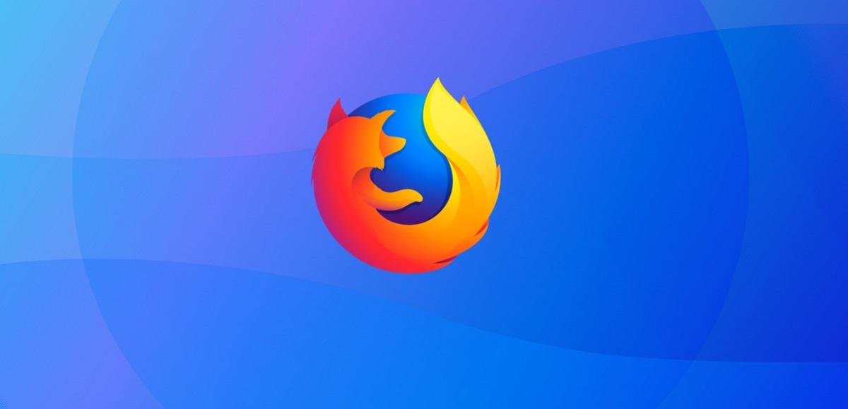 Firefox 80 llega con mejoras para la aceleración de vídeo, cambios en certificados SSL y mas https://t.co/ld1AhqejlD https://t.co/YrgE9JYnhz