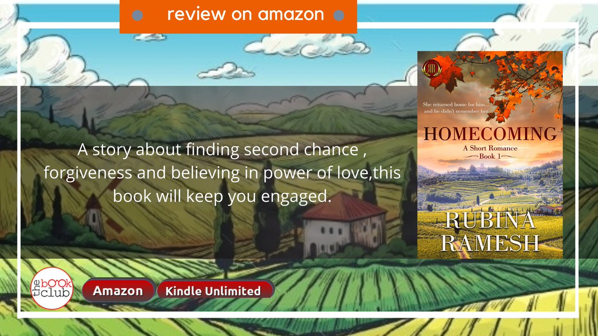 #Homecoming #Romance #indieauthors  Living in a self-created paradise where Sanaya thinks her world is perfect. Where family betrayals are swept under the carpet. In her imperfect life, she still searches for happiness. #KindleUnlimited  https://t.co/f9TuugAFDH https://t.co/tdtunlOsHg