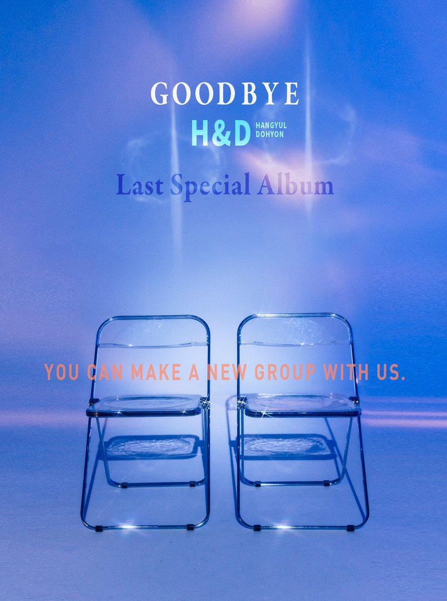 [📢]  H&D   SPECIAL ALBUM  2020.09.23 6PM ⠀ #포켓돌즈 #POCKETDOLZ #HnD #이한결 #LEEHANGYUL #남도현 #NAMDOHYON https://t.co/ItPA24dtOw