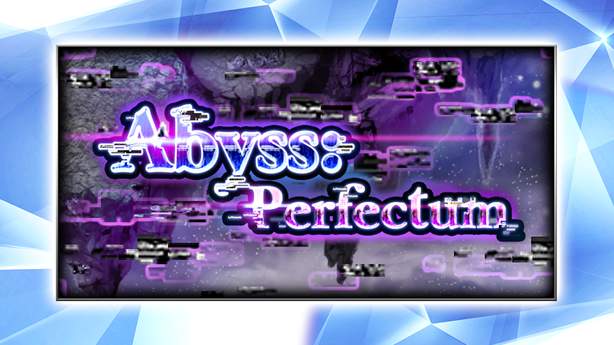 Stratum 3 of Abyss: Perfectum is here!  Take on difficult challenges and achieve PERFECT on all statrum boss quests to unlock the gate to the final boss!  Complete limited-time missions for EX Power Tokens and Draw Tickets! They are available until Oct. 1 UTC!   #DissidiaFFOO https://t.co/4afXcmdMBp