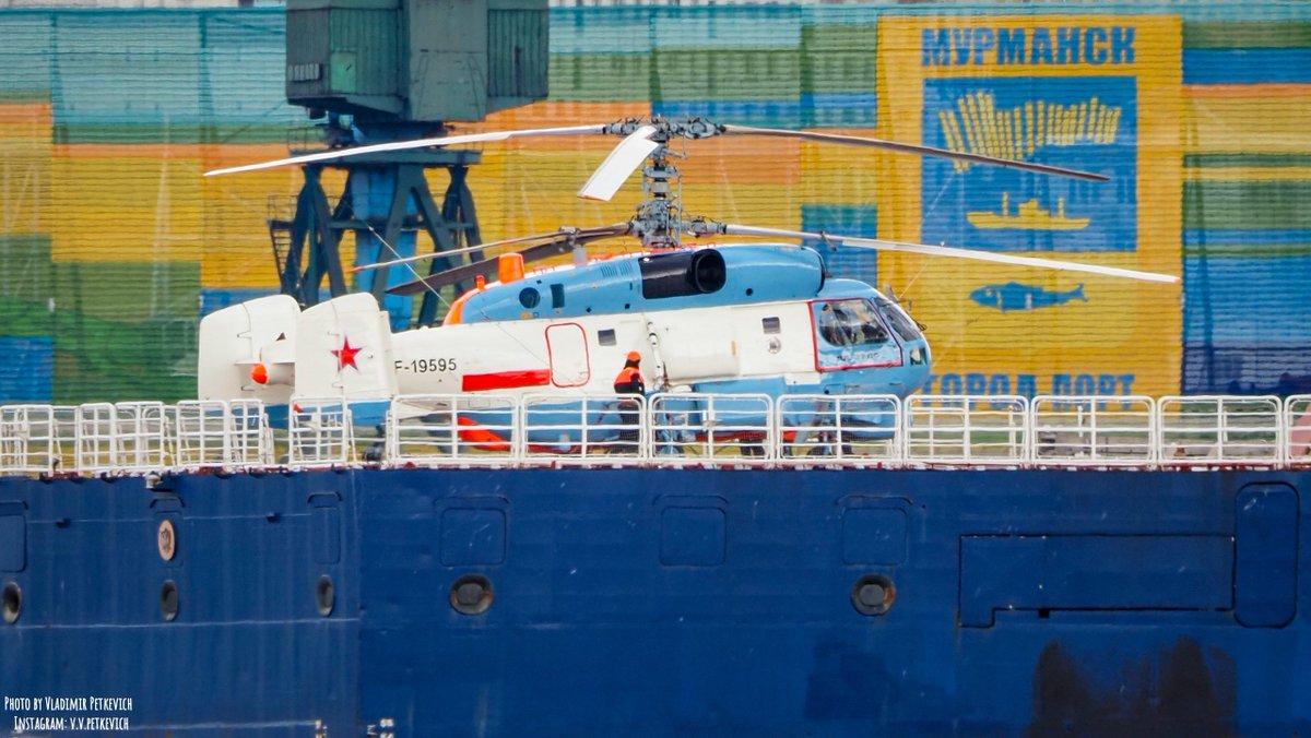 тогда фото пограничников с корабля пскр дзержинский футбольный