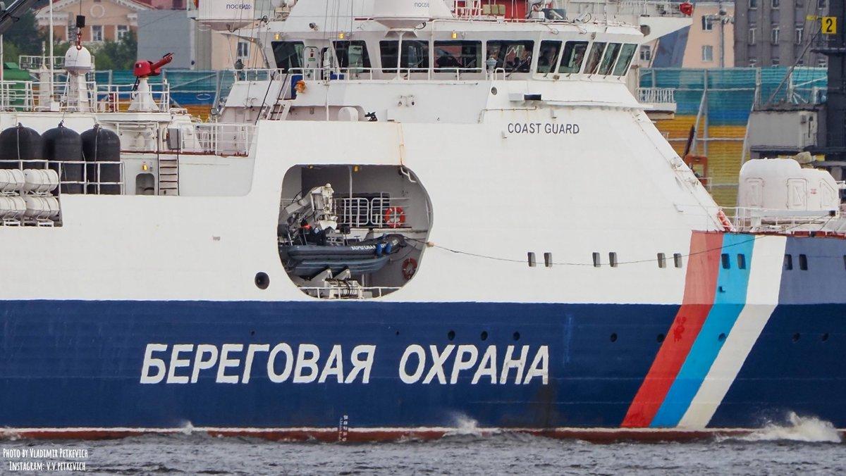 Фото пограничников с корабля пскр дзержинский два способа