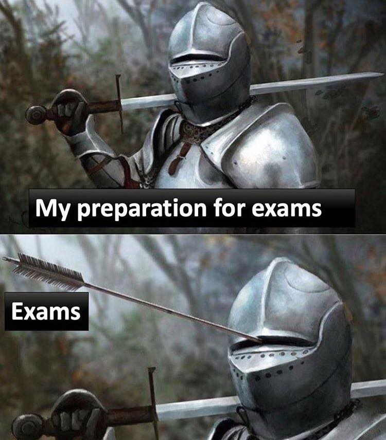 Who can relate? https://t.co/lAL40VT1Z2