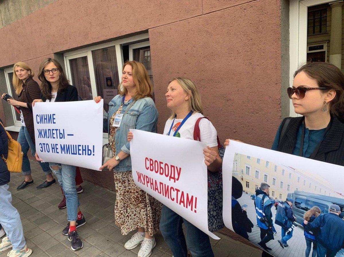 популярные белорусские фотожурналисты