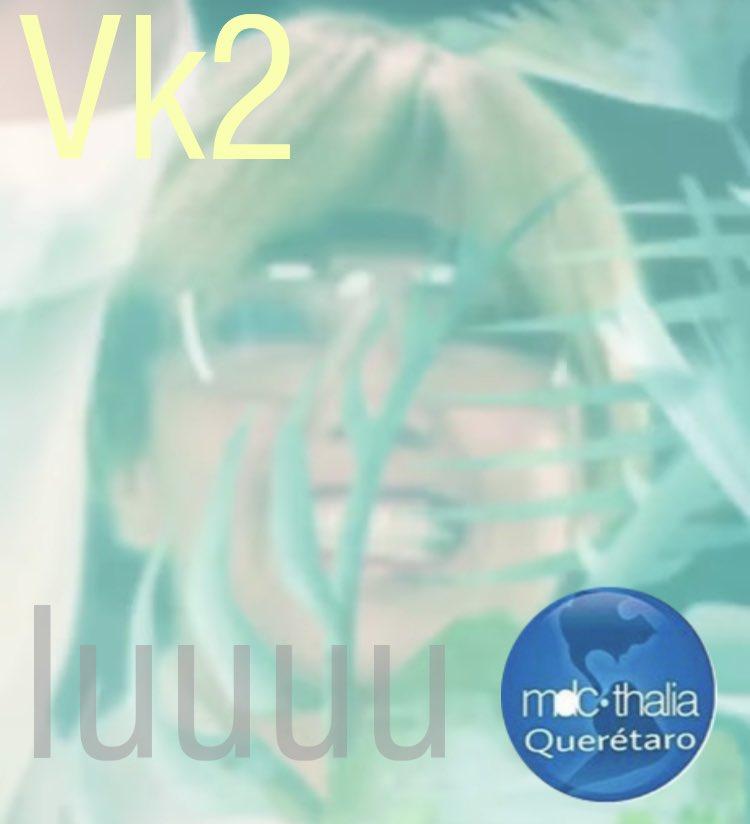 Sigan a Thalia en YouTube y escucha sus divertidas canciones de Viva Kids 2!!  #MDCThalia @mdcthalia @mdcqueretaroo #mdcqueretaro  #thalia @thalia #ThaliaMDCContigoSiempreEsta #MDCThaliaQueretaro #VivaKids2 #VK2