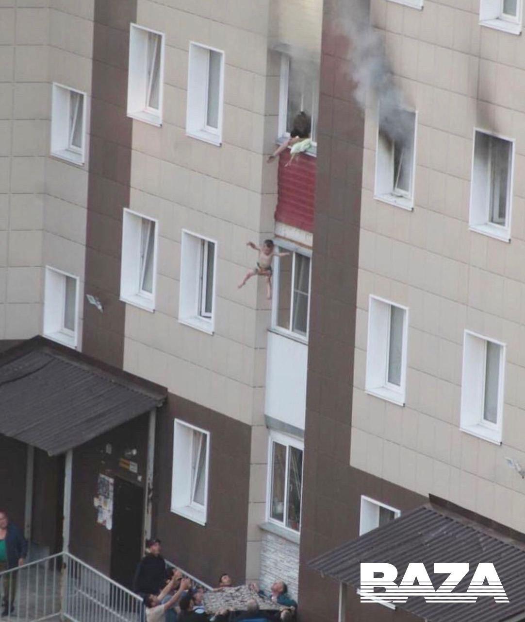 только фото пожаров в новосибирске воспитатель входят праздничный