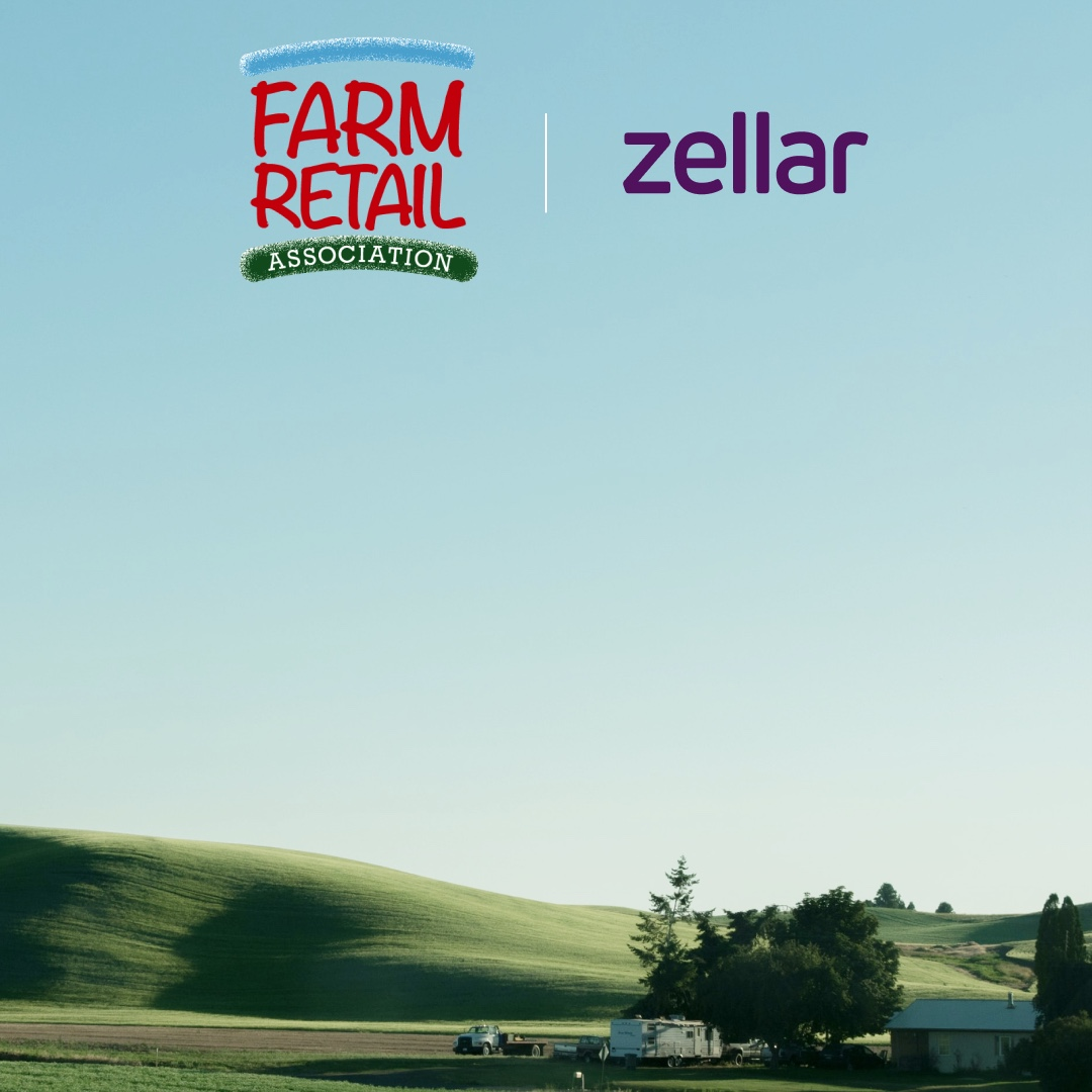 We're delighted to be partnering with @zellaruk to help farm retailers on their path to carbon zero.  Zellar can help businesses make smarter #energy choices to  help you unlock funds to invest in your #Sustainability journey.  Find out more today!  https://t.co/mKT0zJF7he