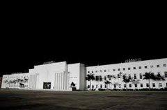 #HOY La Tripulación del @ARB_CANB Felicita a las Damas y Caballeros de la Casa de los Sueños Azules @ameb_vzla en su 210 años de la creación de la Cuna de la Revolución Bolivariana #LealesSiempreTraidoresNunca @NicolasMaduro @vladimirpadrino @CeballosIchaso @WMSP_2020 @Umbv_Fanb https://t.co/ik8pS8njEs