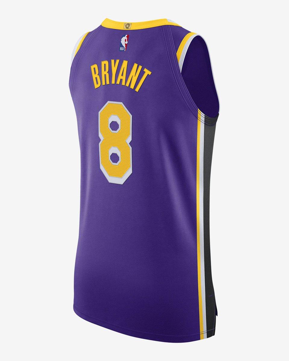 Releasing in 10mins NBA x Nike Kobe