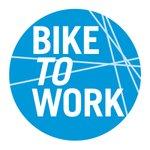 Image for the Tweet beginning: Ready, steady, bike! Nächste Woche