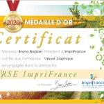 Image for the Tweet beginning: @Vasselgraphique  est fier de