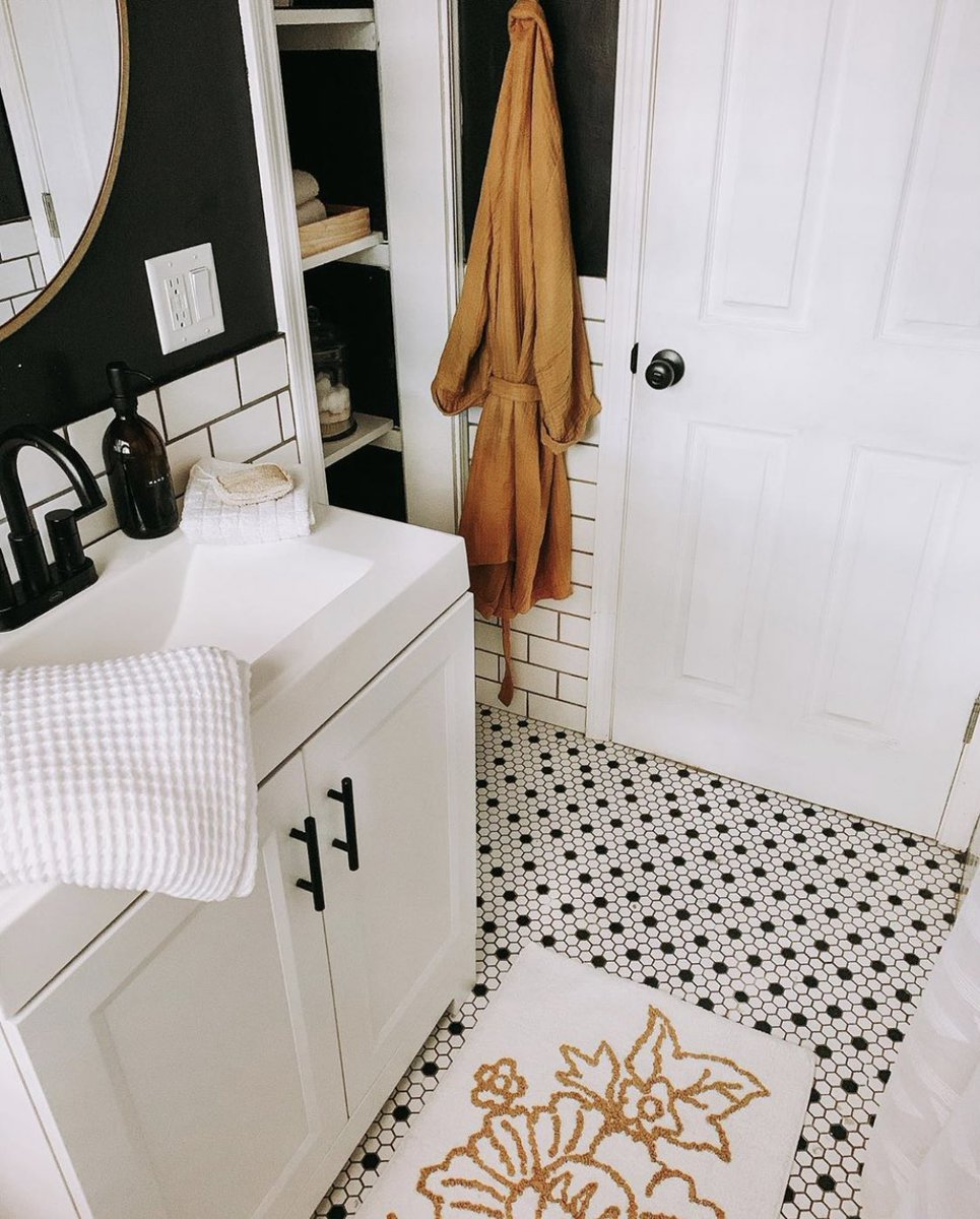 Interiors On Twitter Clean N Dry Your Bathroom Should Have A Proper Ventilation To Pull Moisture Out After Showering To Leave The Area Smelling Fresh And Clean Tips Pengudaraan Yang Bagus