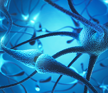 #Addex Therapeutics and SIB have been awarded a CHF600K @Innosuisse grant to #repurpose a potent #dopamine receptor antagonist, using computational approaches developed by SIB incl. #DeepLearning and #MolecularModelling. Read more: https://t.co/zTWazS7H3n https://t.co/8XkzrHXrd6