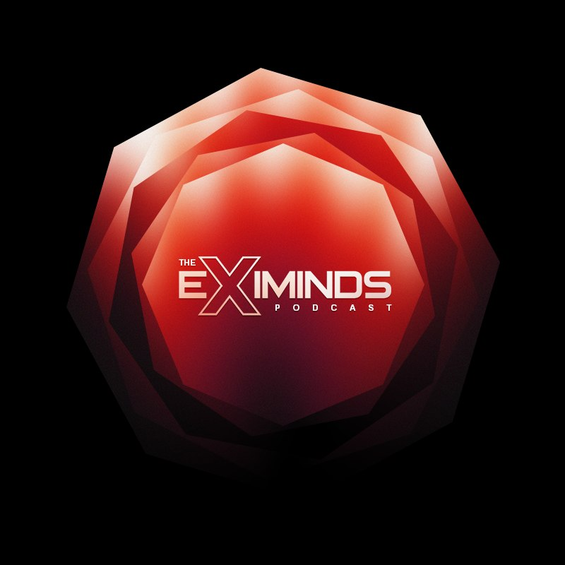 Hi guys! Meet a new episode of Eximinds Podcast includes the best tracks I've heard in July and August as well as my label's releases and my own work released during this period: https://t.co/cXpWfBtBUi https://t.co/SfapDxBa2q