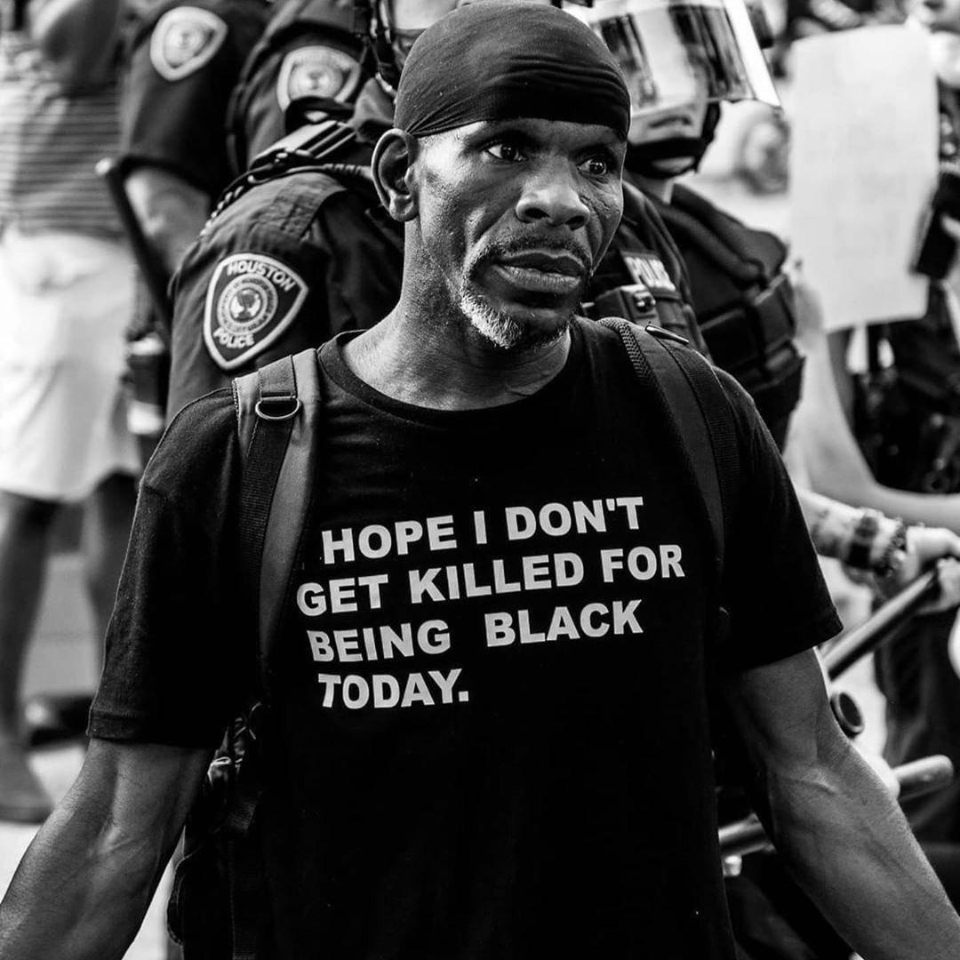 Viola Davis (@violadavis) on Twitter photo 28/08/2020 03:52:18