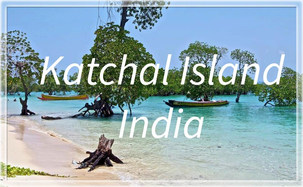 Katchal is one of the #Nicobar Islands #India ##katchalisland #travel_journey #traveljourney #naturelover #enjoying #beautifulworld #closetothenature #travellover #travelseeker #blessedworld #godscreation #admiringnature #travelling #lovetravel #enjoytravelling #borntotrave https://t.co/34gcBL621O