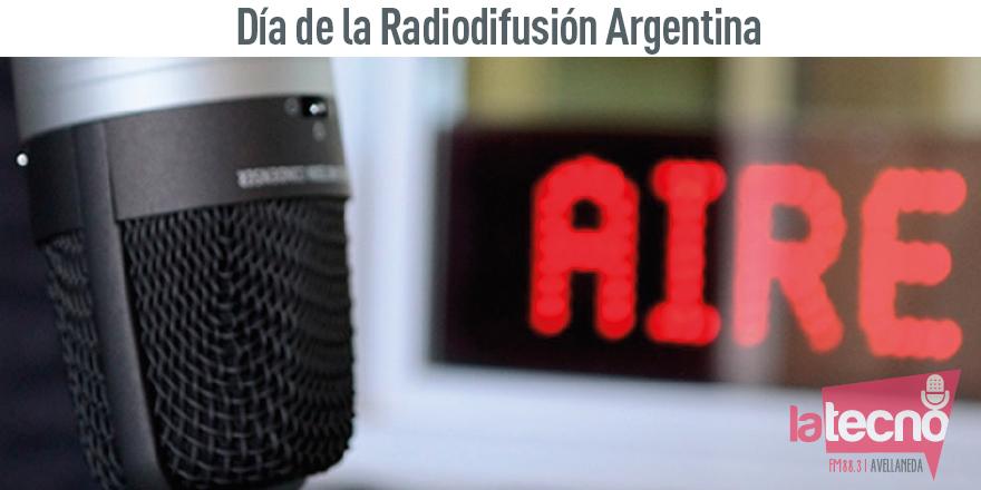 LaTecnoFM photo