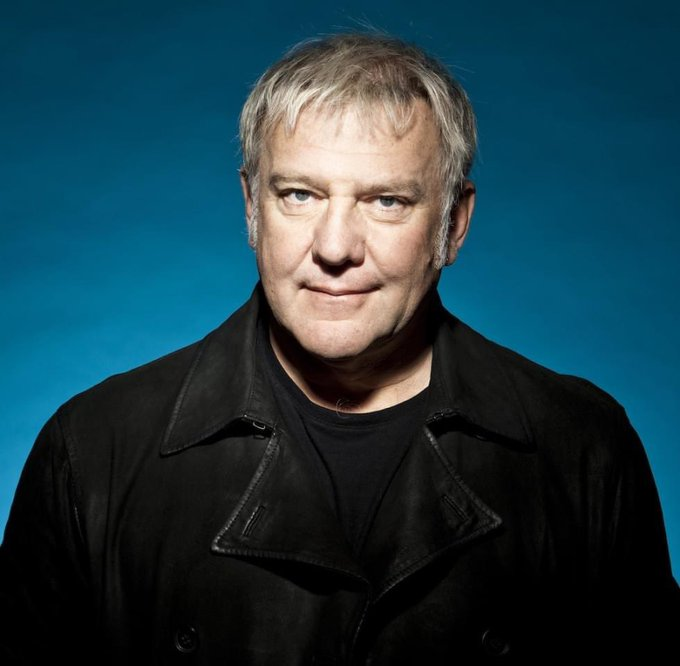 We\d like to send out Happy 67th Birthday wishes to guitarist Alex Lifeson! : Rush website
