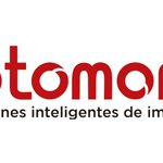 Image for the Tweet beginning: #EnVivo | Presenta #Fotomoriz en