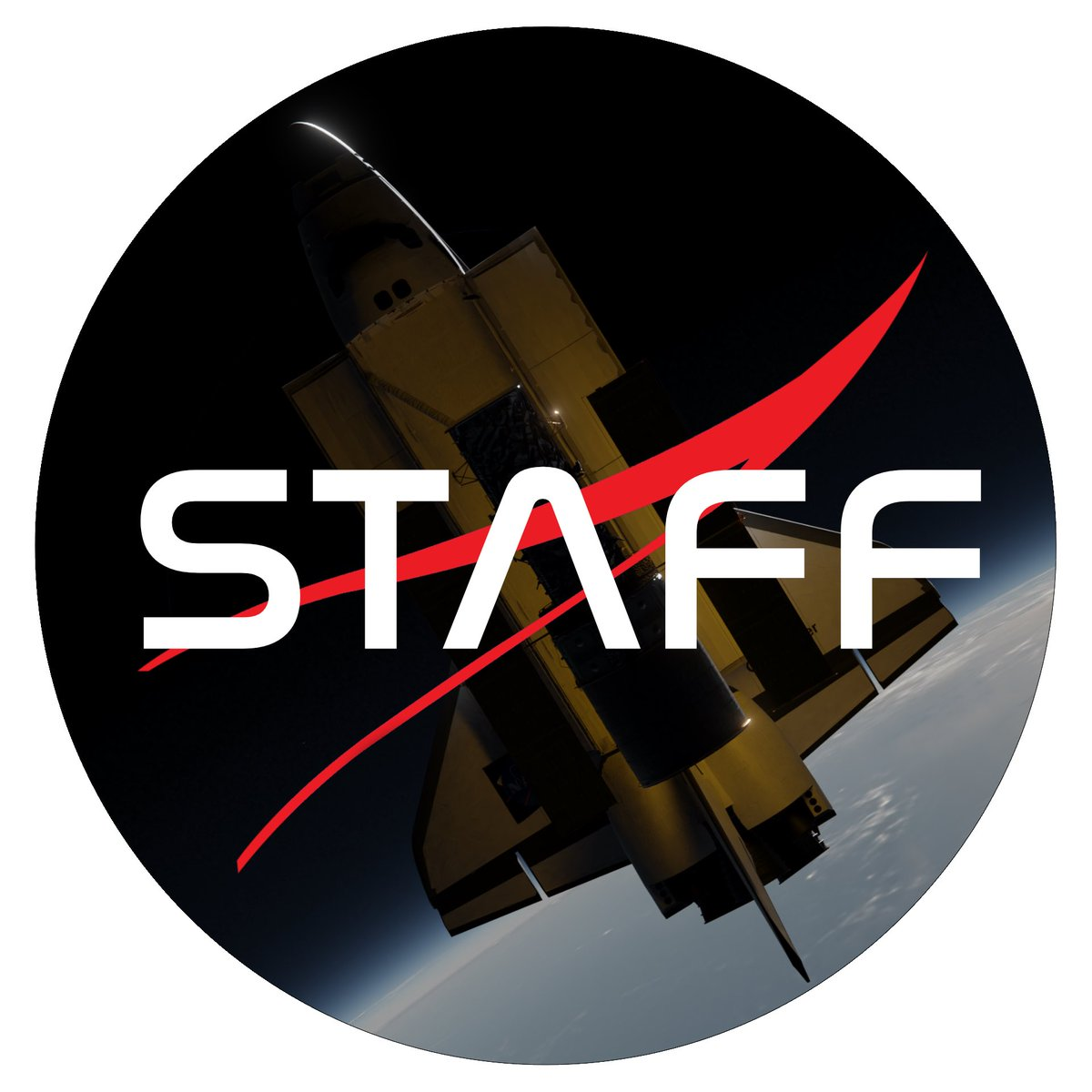 New Nasa Kennedy Space Center Roblox Nasa Roblox Rblxnasa Twitter