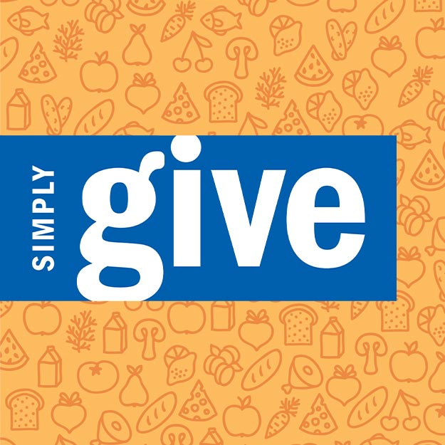 Meijer announced our seasonal hunger relief program, Simply Give, will conduct back-to-back fall and holiday campaigns to better support our food pantry partners seeing an increased need as a result of COVID-19.   Learn more at: https://t.co/sR35XWfZaj https://t.co/46LRGyLV5E