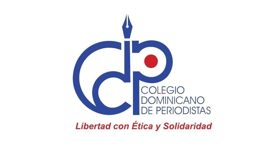Colegio Dominicano de Periodistas (@CDP_RD) | Twitter