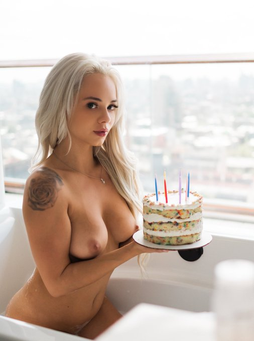 Come help me celebrate my birthday  September 1st 9pm EDT 6pm PDT  https://t.co/CK3bySPl3t https://t